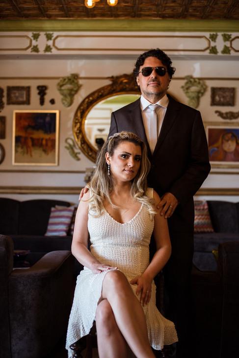 Beto e Alana (034)B.jpg