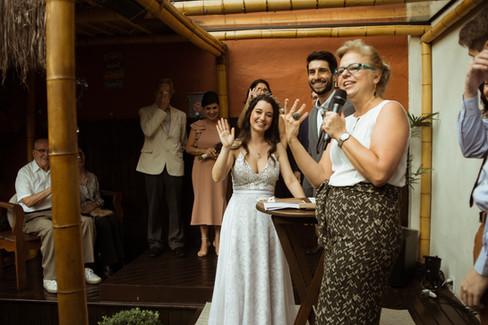 Natalia_e_Rodrigo_Mini_Wedding_Previa-34