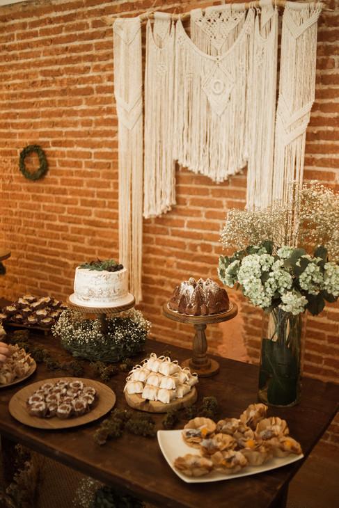 Natalia_e_Rodrigo_Mini_Wedding_Previa-2.