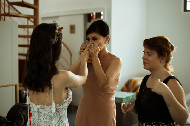 Natália_e_Rodrigo_Mini_Wedding-32.jpg