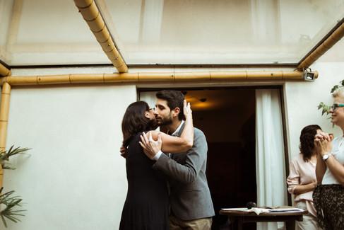 Natalia_e_Rodrigo_Mini_Wedding_Previa-26