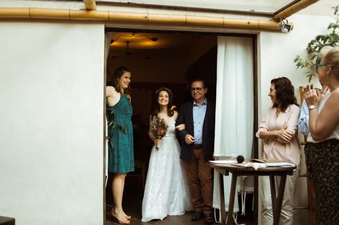 Natalia_e_Rodrigo_Mini_Wedding_Previa-28