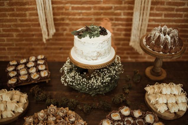 Natália_e_Rodrigo_Mini_Wedding-24.jpg