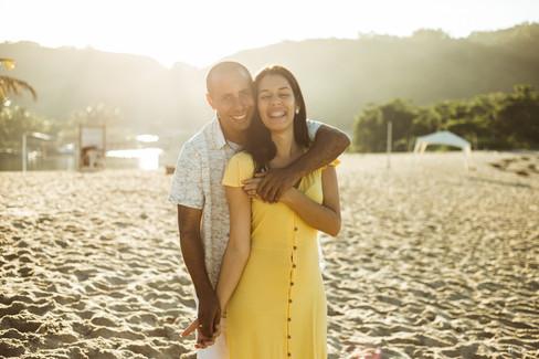 Ana e Carlos (44).jpg