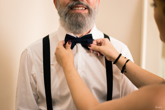 Mini_Wedding_Casamento_Flores_na_Varanda_Casamento_Boho_Catarine_e_David-44.jpg