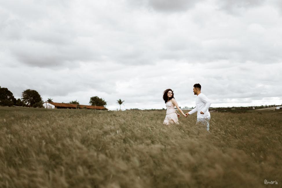Renata e Igor-58.JPG