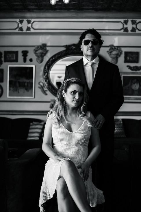 Beto e Alana (034)C.jpg