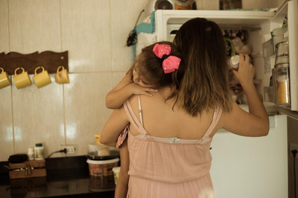 Família_Avilez-26.jpg