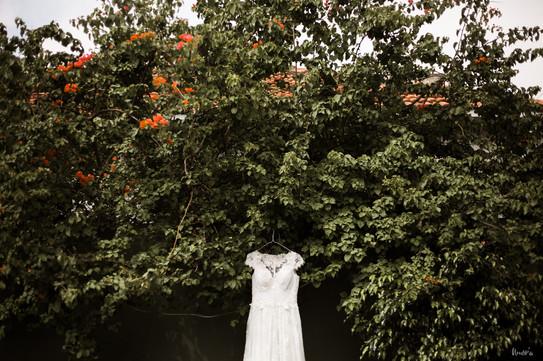 Mini_Wedding_Casamento_Flores_na_Varanda_Casamento_Boho_Catarine_e_David-5.jpg
