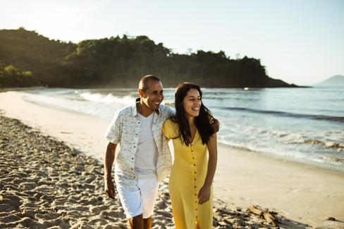 Ana e Carlos (33).jpg