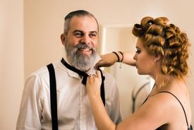 Mini_Wedding_Casamento_Flores_na_Varanda_Casamento_Boho_Catarine_e_David-43.jpg