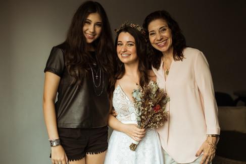 Natalia_e_Rodrigo_Mini_Wedding_Previa-20