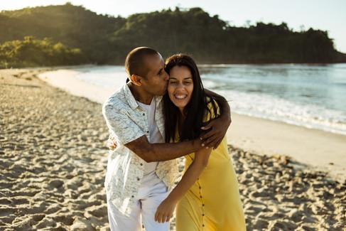 Ana e Carlos (36).jpg