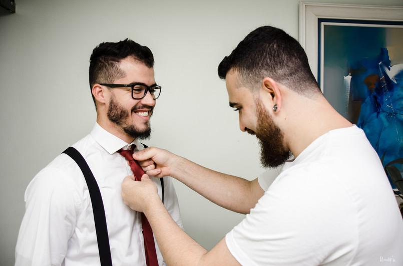 Mini_Wedding_Casamento_Flores_na_Varanda_Casamento_Boho_Catarine_e_David-37.jpg