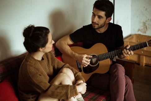 Nat e Rodrigo-16.jpg