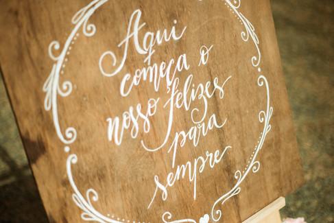 casamento_casarao_da_freguesia_mini_wedd
