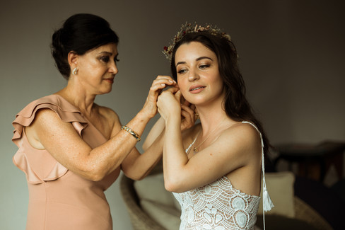 Natália_e_Rodrigo_Mini_Wedding-33.jpg