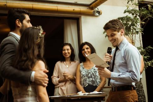 Natalia_e_Rodrigo_Mini_Wedding_Previa-42