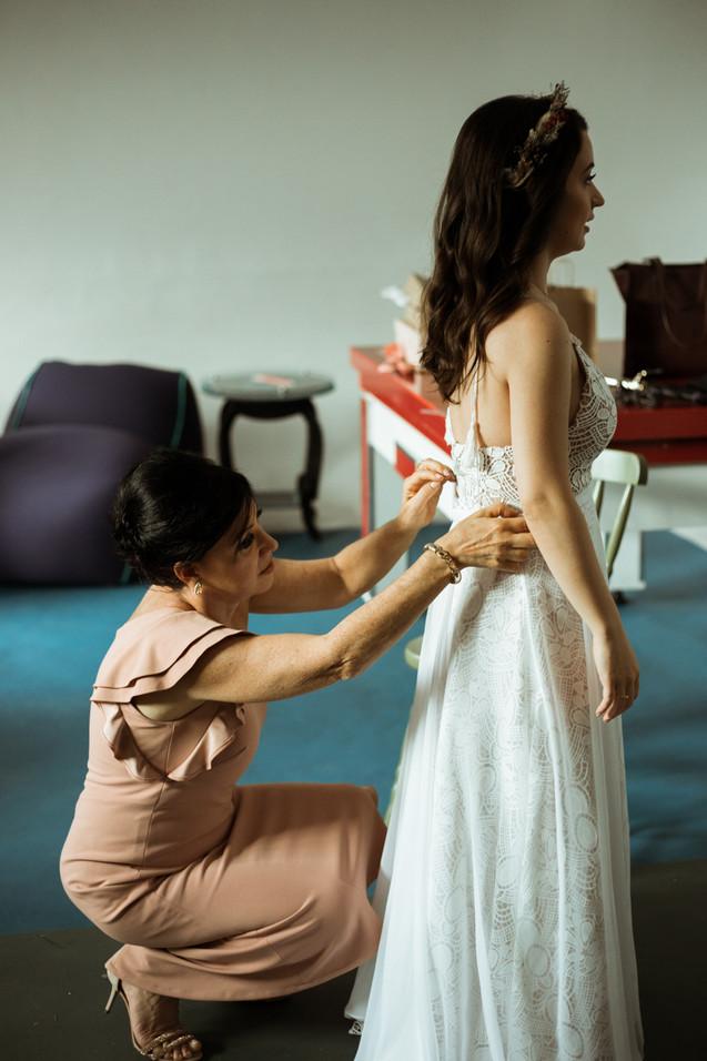 Natália_e_Rodrigo_Mini_Wedding-36.jpg
