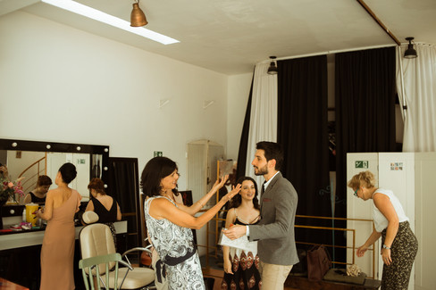 Natália_e_Rodrigo_Mini_Wedding-18.jpg