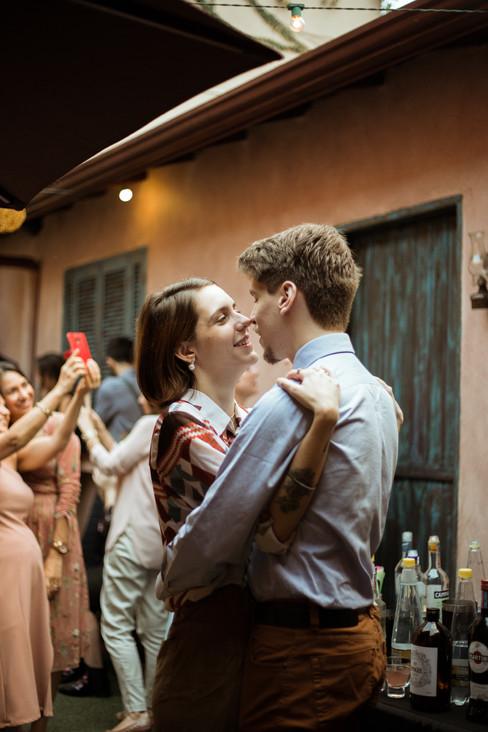 Natalia_e_Rodrigo_Mini_Wedding_Previa-54