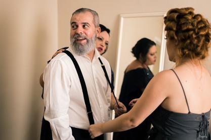 Mini_Wedding_Casamento_Flores_na_Varanda_Casamento_Boho_Catarine_e_David-40.jpg
