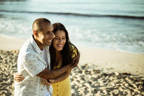 Ana e Carlos (38).jpg