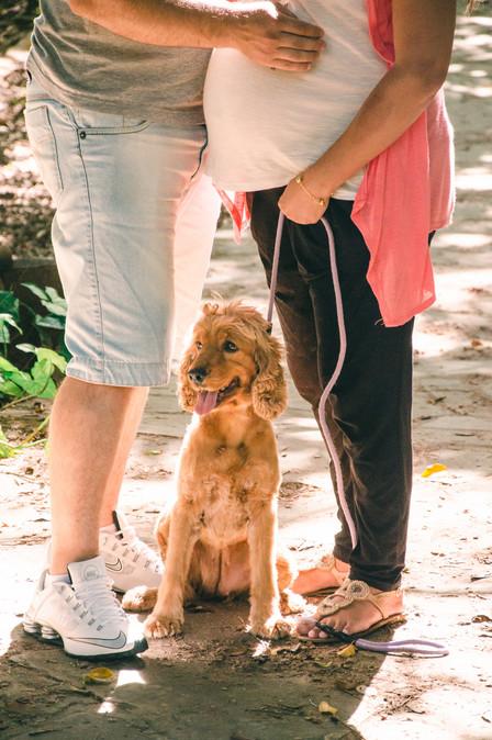 Karine Thiago e Sury-9.JPG