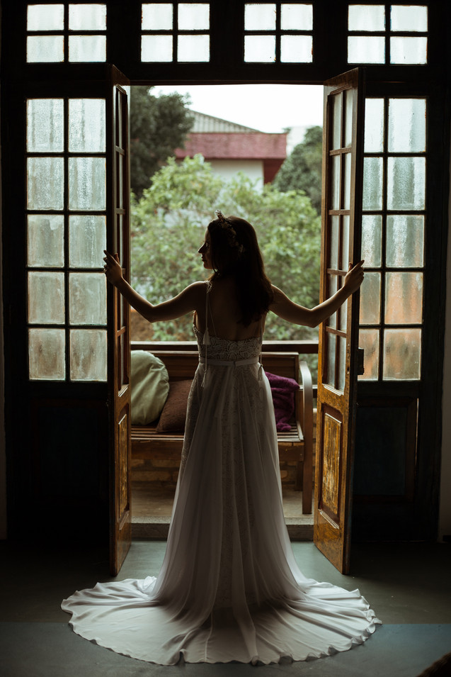 Natalia_e_Rodrigo_Mini_Wedding_Previa-21