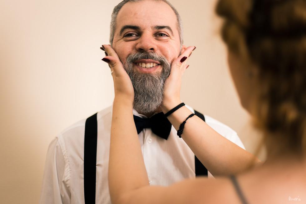 Mini_Wedding_Casamento_Flores_na_Varanda_Casamento_Boho_Catarine_e_David-45.jpg