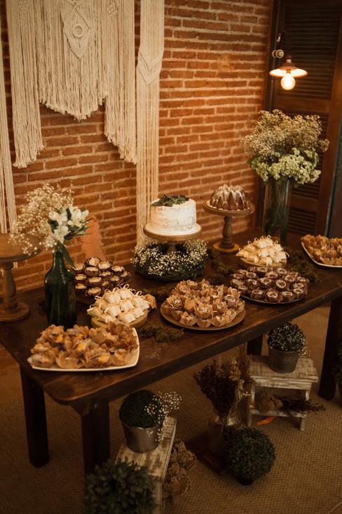Natália_e_Rodrigo_Mini_Wedding-39.jpg