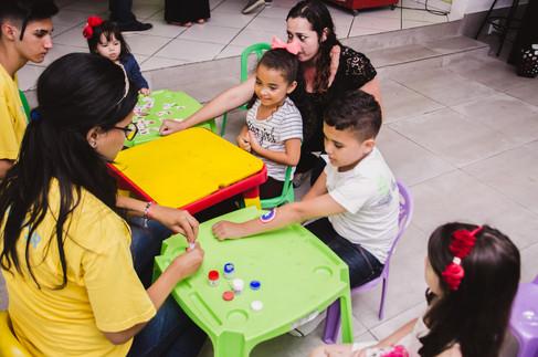 Loris_-_Aniversário_Luiza-38.jpg