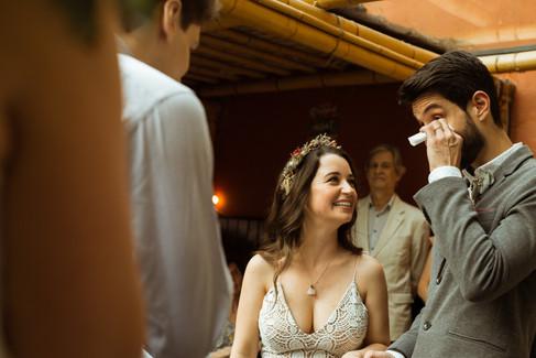 Natalia_e_Rodrigo_Mini_Wedding_Previa-44
