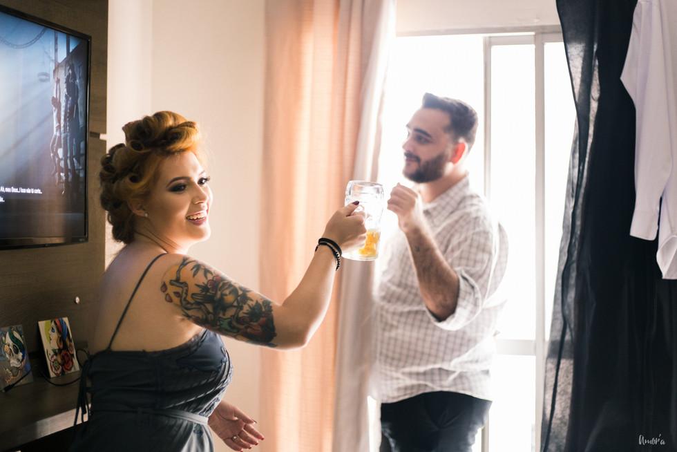 Mini_Wedding_Casamento_Flores_na_Varanda_Casamento_Boho_Catarine_e_David-28.jpg