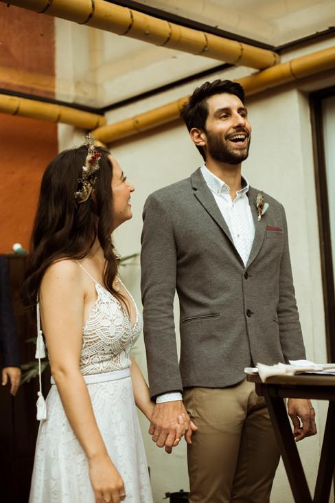 Natalia_e_Rodrigo_Mini_Wedding_Previa-36