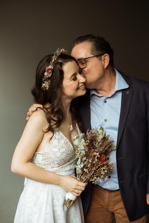 Natália_e_Rodrigo_Mini_Wedding-48.jpg