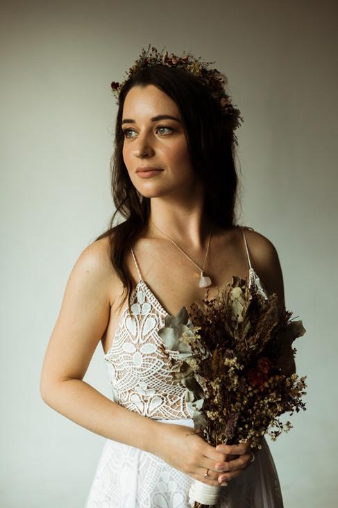 Natalia_e_Rodrigo_Mini_Wedding_Previa-23