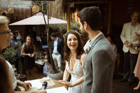 Natalia_e_Rodrigo_Mini_Wedding_Previa-29