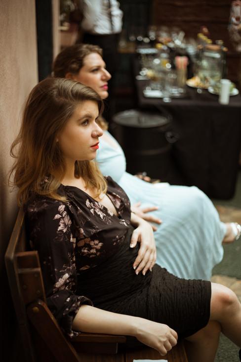 Natalia_e_Rodrigo_Mini_Wedding_Previa-62