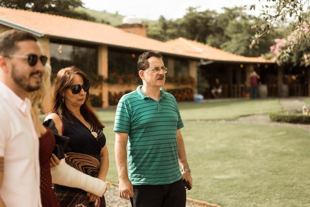 Talita e Bruno-25.jpg