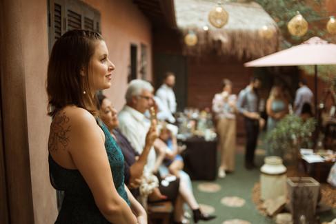Natalia_e_Rodrigo_Mini_Wedding_Previa-45