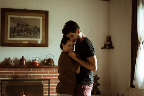 Nat e Rodrigo-26.jpg