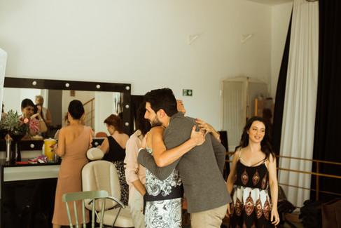 Natália_e_Rodrigo_Mini_Wedding-19.jpg