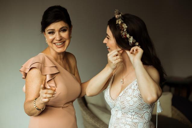 Natália_e_Rodrigo_Mini_Wedding-35.jpg