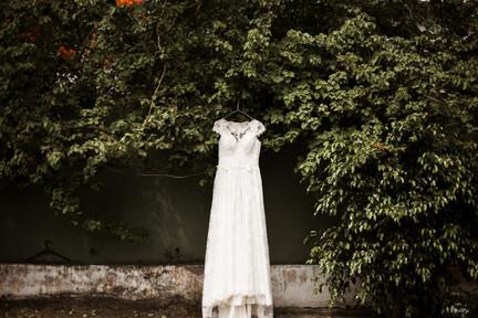 Mini_Wedding_Casamento_Flores_na_Varanda_Casamento_Boho_Catarine_e_David-4.jpg