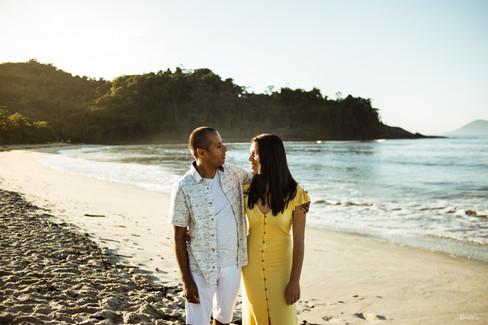 Ana e Carlos (31).jpg