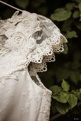 Mini_Wedding_Casamento_Flores_na_Varanda_Casamento_Boho_Catarine_e_David-8.jpg
