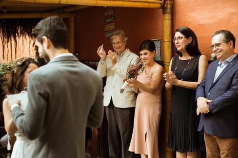 Natalia_e_Rodrigo_Mini_Wedding_Previa-38