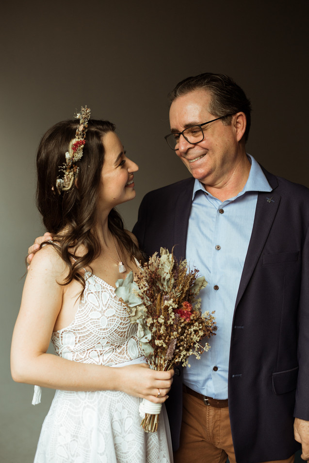 Natália_e_Rodrigo_Mini_Wedding-47.jpg
