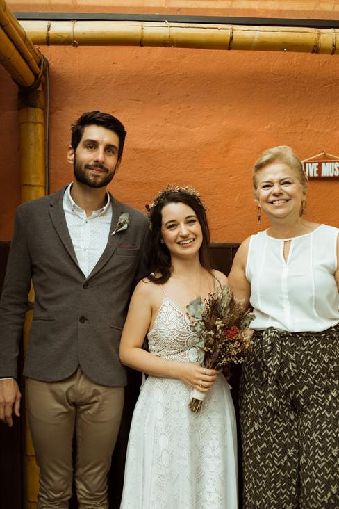 Natalia_e_Rodrigo_Mini_Wedding_Previa-47